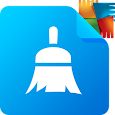 AVG Cleaner – Speed, Battery & Memory Booster