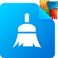 AVG Cleaner, Booster & Battery Saver for Android APK