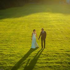 Wedding photographer Igor Kolobaev (kolobaev). Photo of 11.04.2016