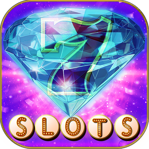 Gleaming Jewels Slots