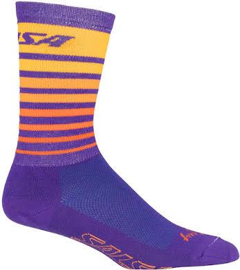 Salsa Rustler Socks alternate image 1