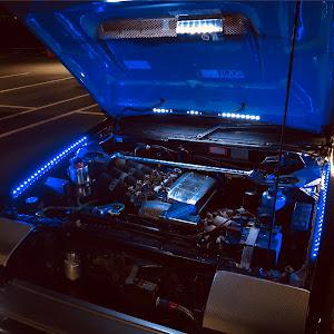 スプリンタートレノ AE86 昭和62年式GT-APEXのカスタム事例画像 F.F.R ざっくぅ(-Aさんの2019年04月16日11:47の投稿