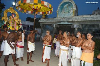 Photo: Upadesarathinamalai Arulicheyal Goshti