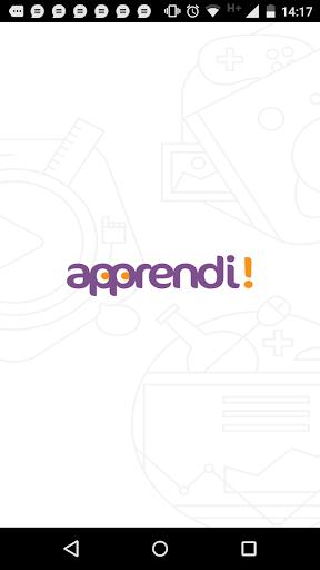 Plataforma Adaptativa 2.0