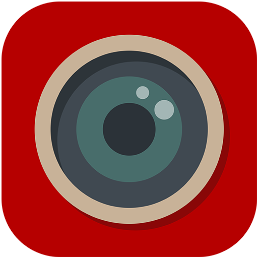 Circle Camera APK Cracked Download