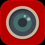 Circle Camera 2.10
