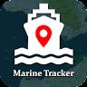 com.marine.tracker.vessel.finder