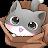 KBdid227x_R1mCQOpkq6h4RrHoH-Un4z1Ipmtbu6nMbTuD4Si7N2-GQAsnd_RwwwKT8=w48 Cat Room - Cute Cat Games 2.0.0 Apk