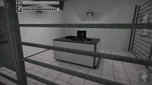 SCP - Containment Breach Mobile 0.9.3 screenshots 2