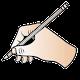 Tracer:Sketch tracer, Sketch Drawer and SketchNote Download on Windows