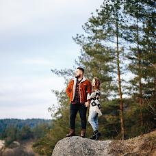 Hochzeitsfotograf Vladimir Virstyuk (Sunshinefamily). Foto vom 19.05.2019