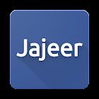Jajeer icon