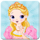 Princess puzzle game for kids (game)
