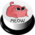 Meow Button icon