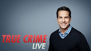 True Crime Live thumbnail