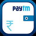 Wallet: Send & Get Money