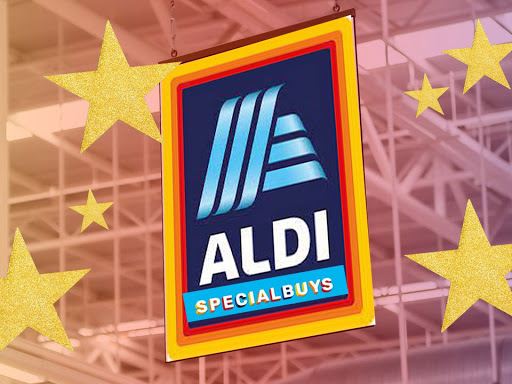 What are Aldi's Specialbuys this week? Top picks from the middle aisle