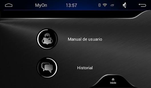 MyOn - Honda - náhled