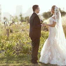 Wedding photographer Togrul Gurbanov (toghrulgurbanov). Photo of 26.10.2016