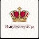 """Резиденция красоты и здоровья """"Императрица"""" Download on Windows"""