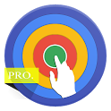 Smart Touch (Pro - No ads) icon