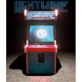 Lightwire RROD 1.0