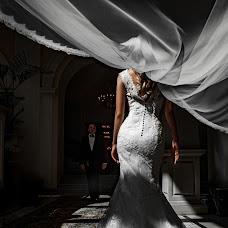 Wedding photographer Maksim Kozlovskiy (maximmesh). Photo of 10.09.2018