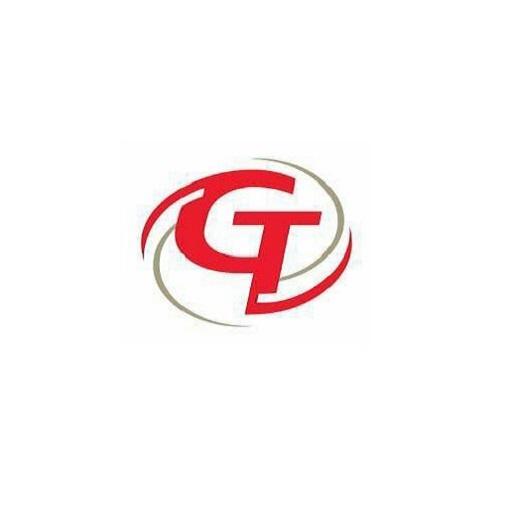 GOPAL 3.0 TÉLÉCHARGER