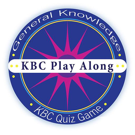 KBC Play Along 2018