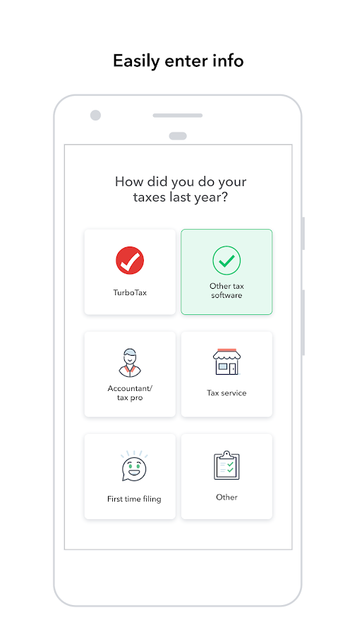 By default, TurboTax saves tax files in the My Documents > TurboTax folder. Tip: Don't double-click the tax file in the search results to open it, as this may cause errors. After locating the path to the tax file on your computer, open your tax return using the same tax-year version of TurboTax (for example, open your return in the.