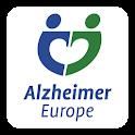AlzEurope icon