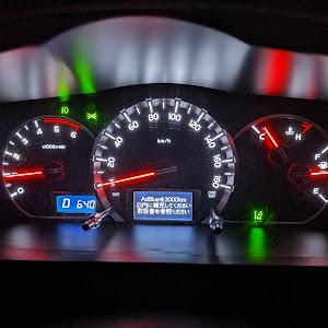 ハイエース  4型後期 標準S-GL 2.8L ディーゼル車のカスタム事例画像 ハイエースさんの2020年12月11日18:28の投稿