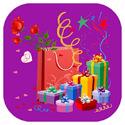 Happy birthday quotes Stickers for whstickersapp‏ APK