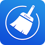 App Super Cleaner - Phone Cleaner & Speed Booster APK for Windows Phone