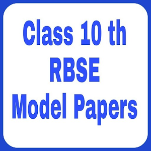 Class 10 model paper 2018 rbse android apps on google play class 10 model paper 2018 rbse malvernweather Gallery