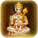 Panchmukhi Hanuman Wallpaper I icon