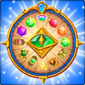 gems mania for PC and MAC