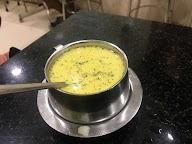 Paarambariyas Traditional Veg Restaurant photo 3