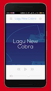 Dangdut Koplo New Cobra Lengkap - náhled
