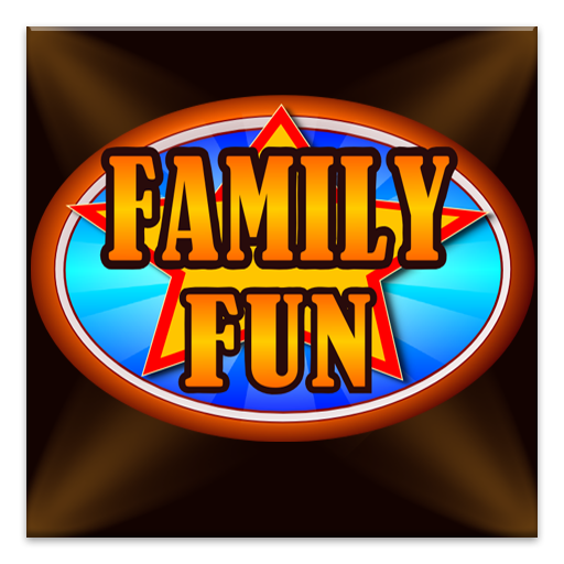 Family Fun Quiz