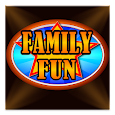 Family Fun Quiz apk