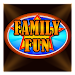 Family Fun Quiz icon