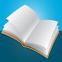 성경읽기 icon