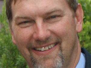 Quentin Daffarn, MD, UC Wireless.