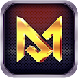 ManVip - Cổng game bài game quay hũ quốc tế uy tín file APK for Gaming PC/PS3/PS4 Smart TV