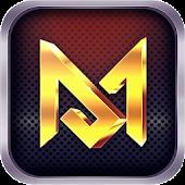 ManVip Mod