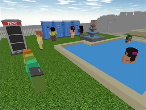 Kizi Juegos Apk Gratis 1 0 Juegos De Aventura Para Android