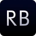 Rebagg-Luxury Handbags Resale icon
