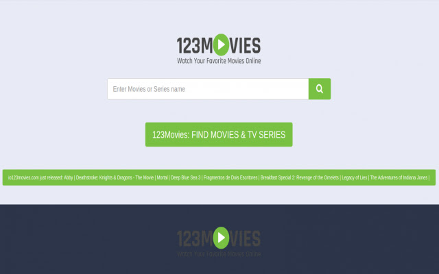 123movies Official Movies123 Putlocker Watch your favorite movies online free on putlockers. 123movies official movies123 putlocker