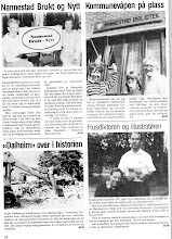 Photo: 1990-4 side 24